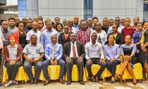 CMSA-Tanzania-2018