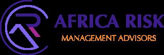 Africa Risk Management Advisors